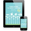 Product_kk_ipad-01